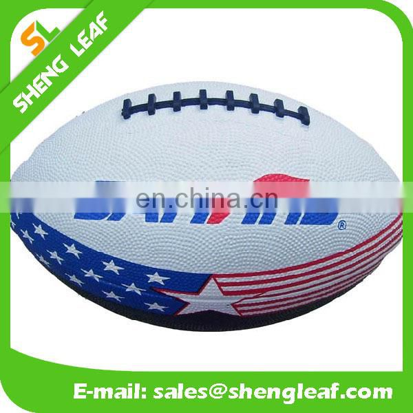 OEM professional Match Rugby ball made to IRB specs