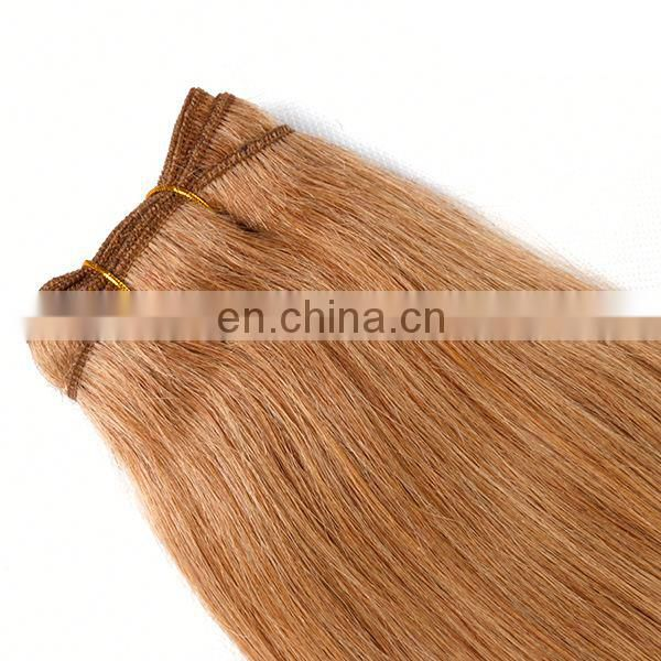 OEM supplied south east asian hair, southeast asia hair, southeast asian hair