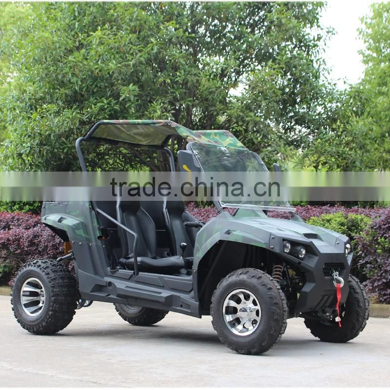 2016 150/200/300CC MINI JEEP karting car for sale