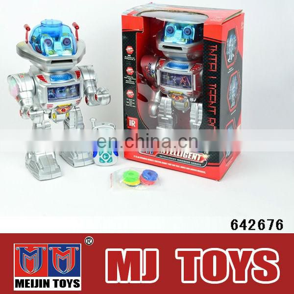 transformable robot toy newest disign rc robot transform robot toy with carzy price