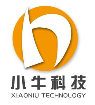Shijiazhuang mavericks technology co., ltd.