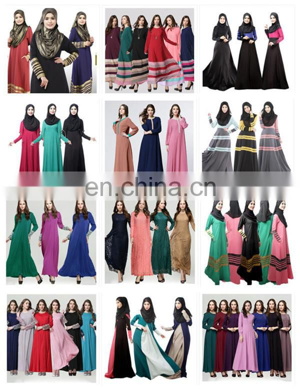 cb833d7d67ea3 Kids fancy dress costumes muslim dresses best kids gowns long maxi dress ...