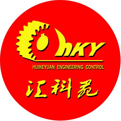 BOTOU HUIKEYUAN ENGINEERING CONTROL CO.,LTD