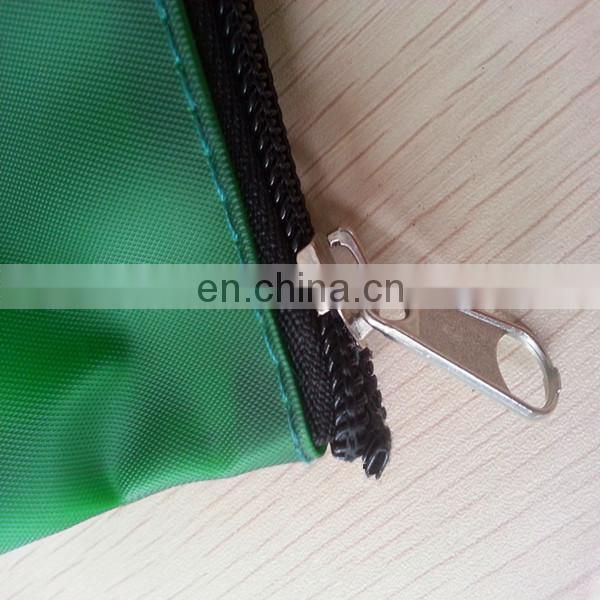 2017 Direct sales of products priced Promotion biodegradable plastic file document bag