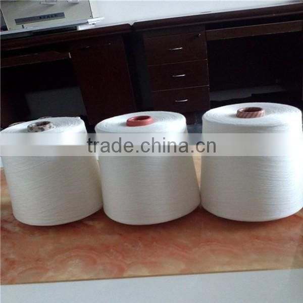 21s viscose yarn anti-pilling MVS yarn