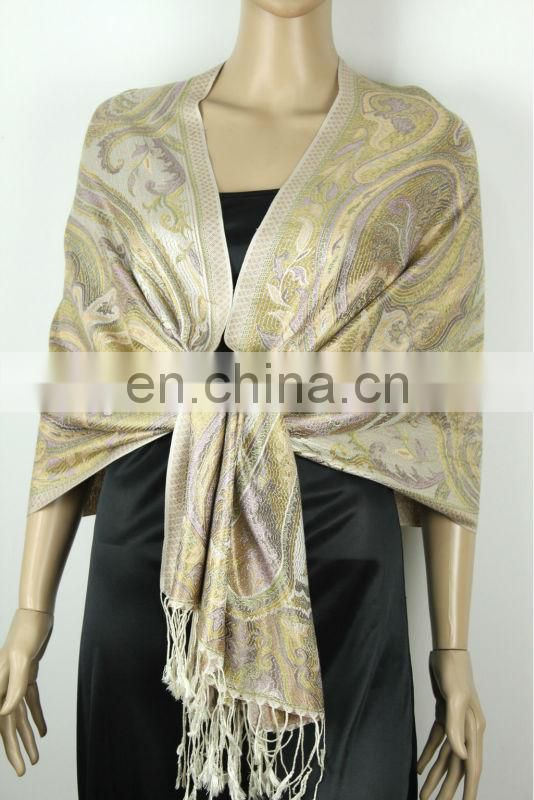 turkey, european scarves,scarf wholesaler, scarf gift and excellent quality JDS-092