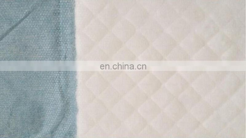 cheap Disposable Bed Mattress
