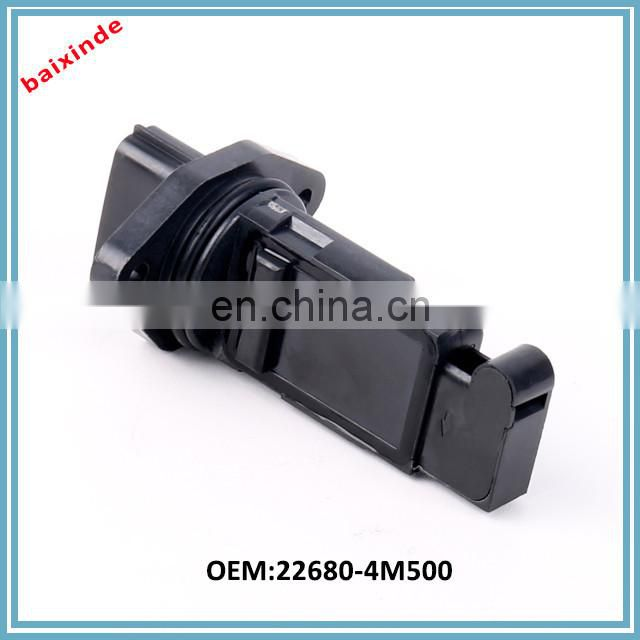 Automobile Throttle Position Sensor OEM 7524879-07