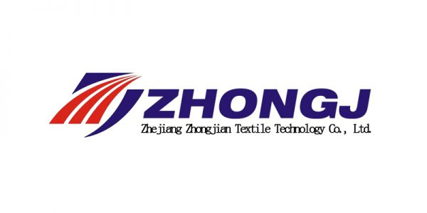 Zhejiang Zhongjian textile technology Co.,ltd