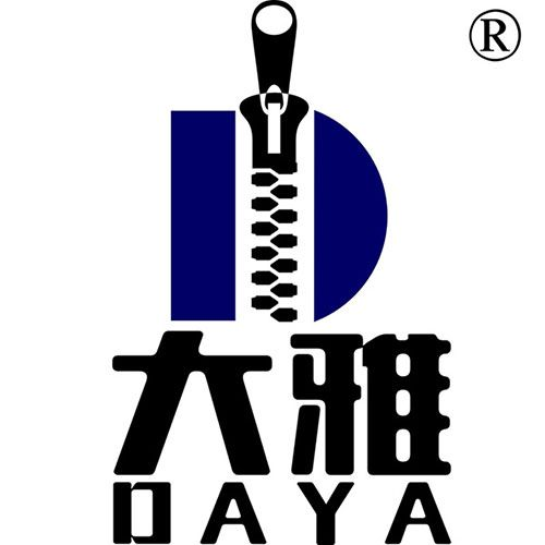 Hangzhou Daya Import and Export Co., Ltd