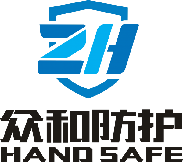 Zhonghe Ring Mesh Safety Products Co.,Ltd
