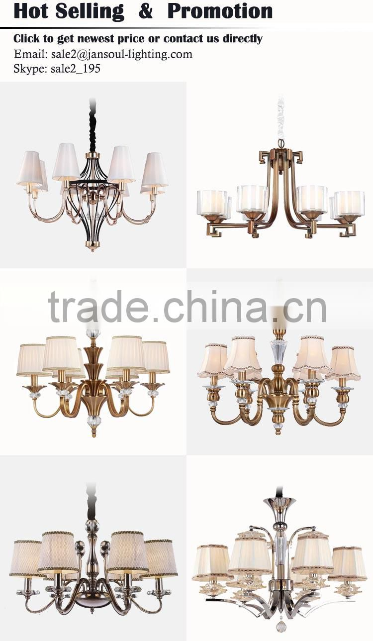 luxury modern k9 crystal chandelier hot new products for 2015