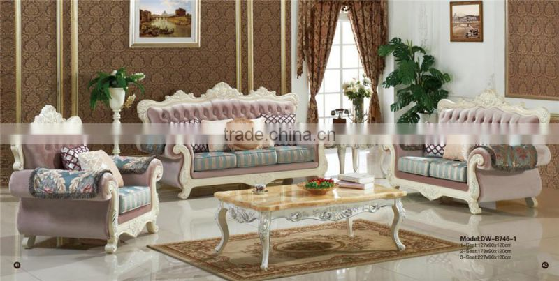 famous italian furniture designers. latest design sofa set baroque famous italian furniture designers