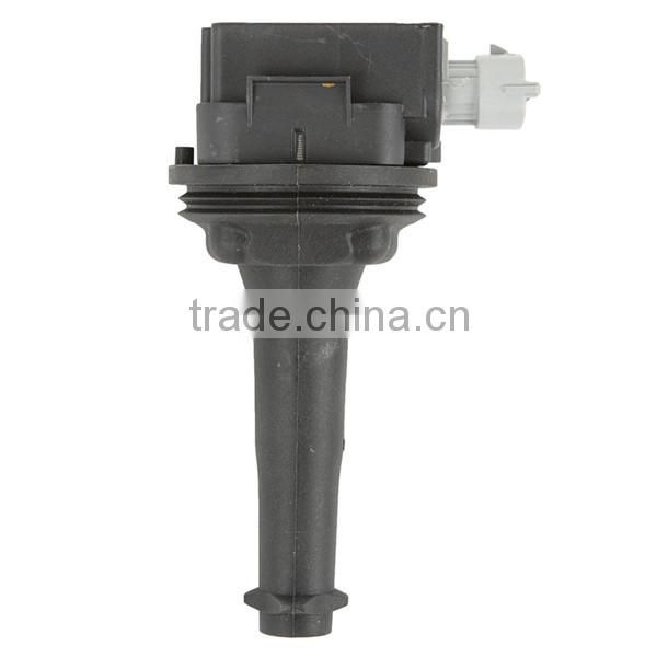 OE30713417 8677837 generator ignition coil for volvo cheap auto parts