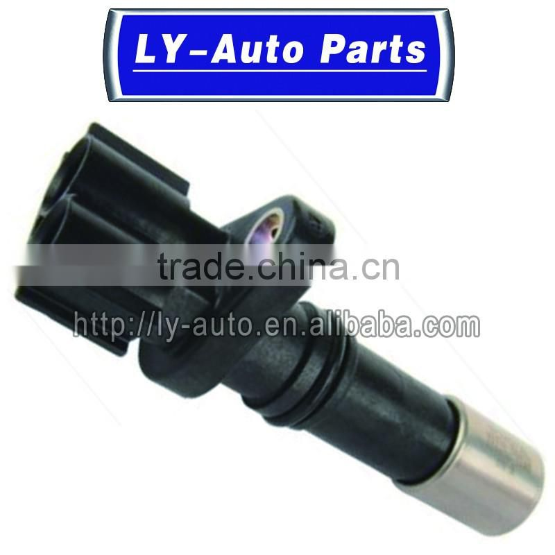 FOR LEXUS IS300 HYBRID 2013- NEW CRANKSHAFT POSITION SENSOR OEM 90919-05070