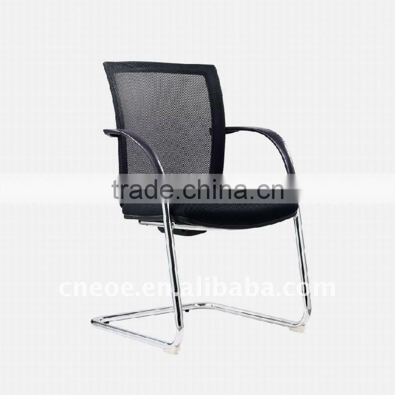 mesh chair office furniture dubai task visitor chair mesh office conference chair