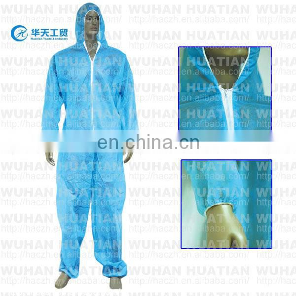 workwear winter jackets,mascot workwear,workwear coverall