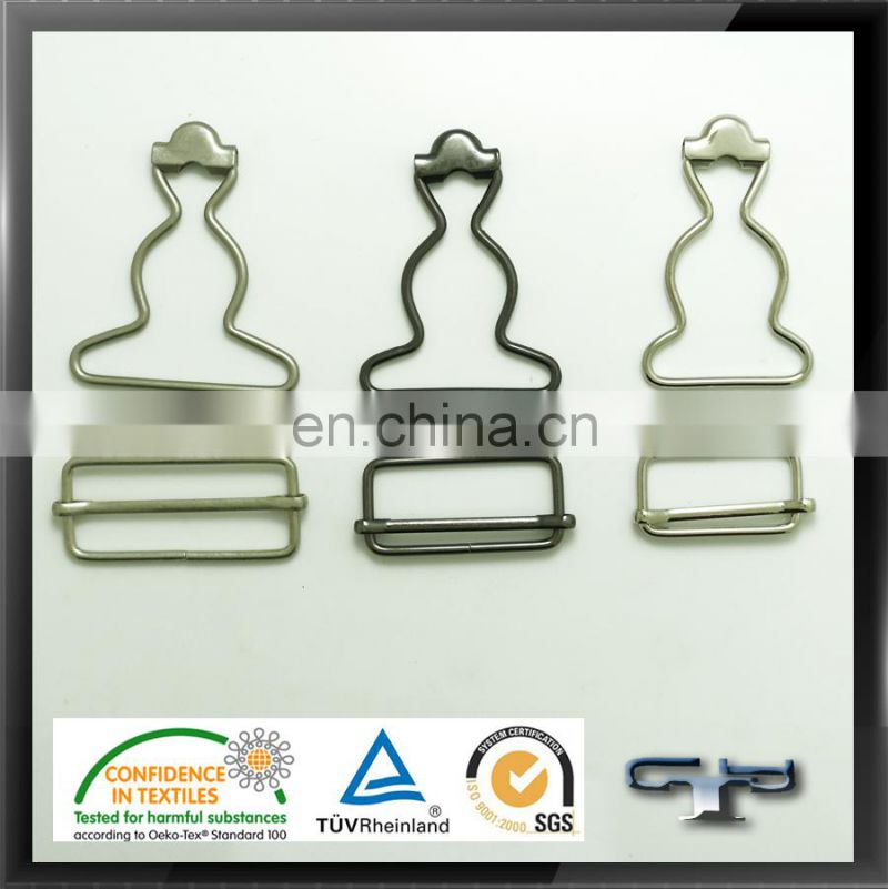 wholesale adjustable buckle Manufacturer