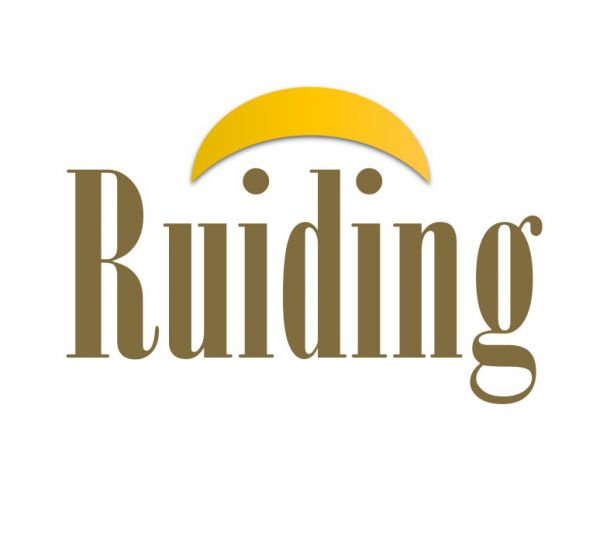 Kunshan Ruiding Machinery Co., Ltd.