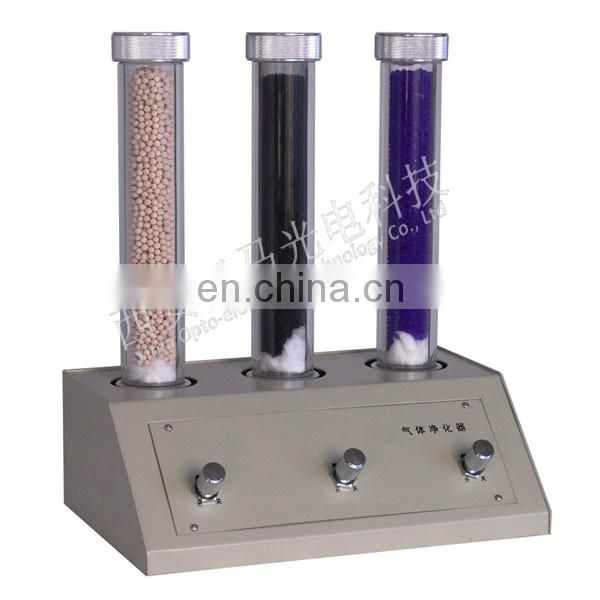 LGP006 Gas Purifier