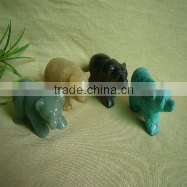china wholesale bear figurines