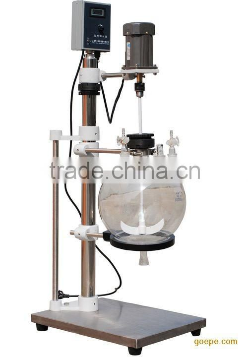 Discount innovative glass liquid separator for animal dung