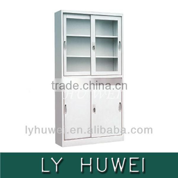 sliding glass door steel filing cabinets dubai