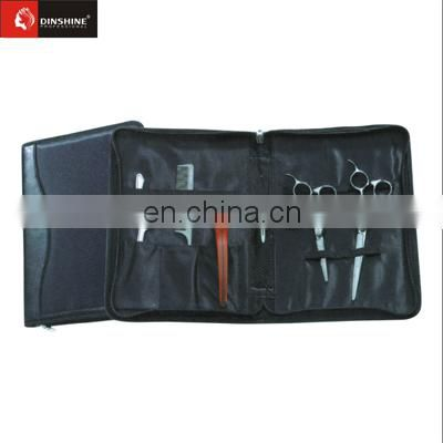 hairbeauty tool case,aluminum hair salon case,aluminum hairdressing tool case