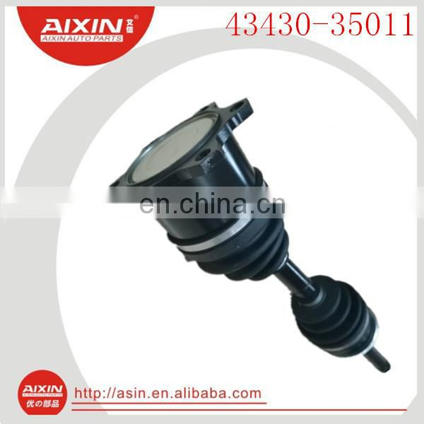 43430-35011 TO-14 C.V JOINT DRIVE