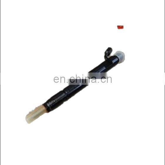 Diesel engine part DCEC parts 6CT injector 3928384 injector