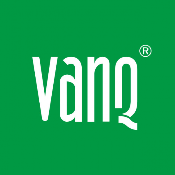 Shenzhen VANQ technology Co.Ltd
