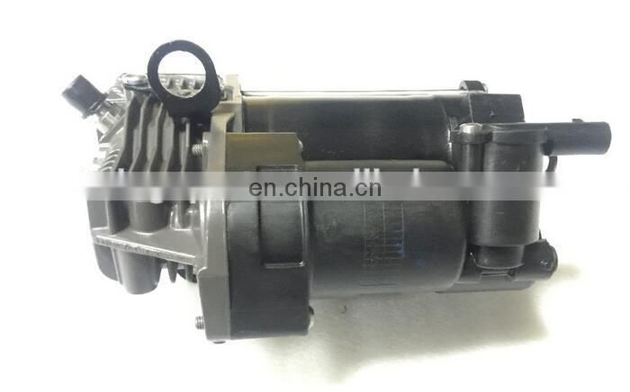 Compressor Air Suspension 1643201204 for Mercedes ML W164 Image