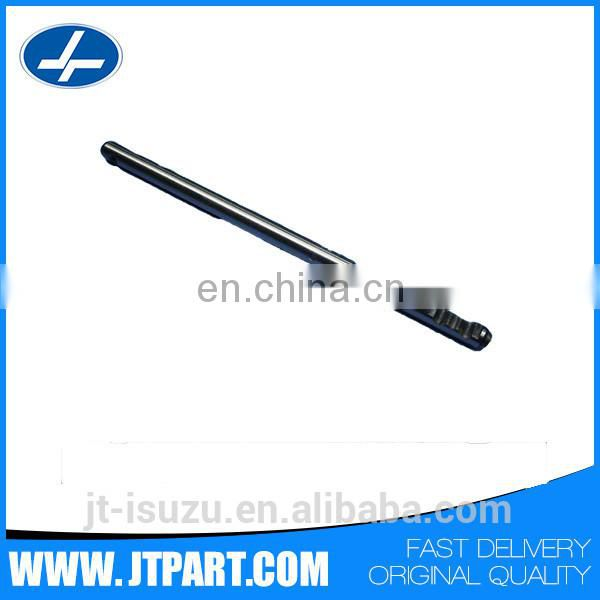 FORD_TRANSIT_FORK_ROD_OEM_NO_888T17322DA