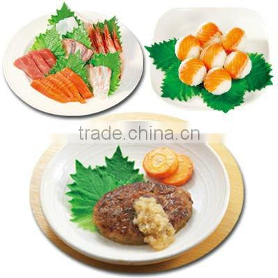 silicon , japanese kitchenware wholesale , silicon material