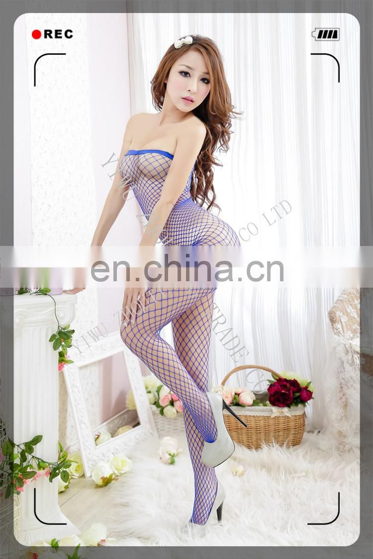 Plus size sexy lingerie , Wholesale china cheap sexy mature woman lingerie. ladies sexy babydoll