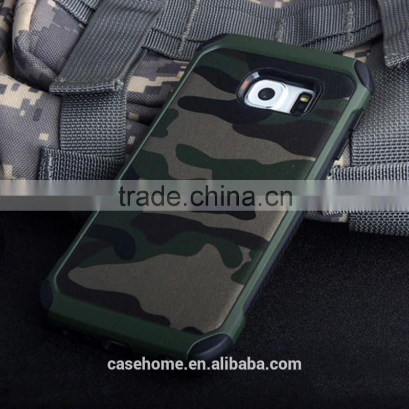New hot sales Hard TPU+PC case For Samsung Various Models Back Case Cover Armor Rugged Dual Layer