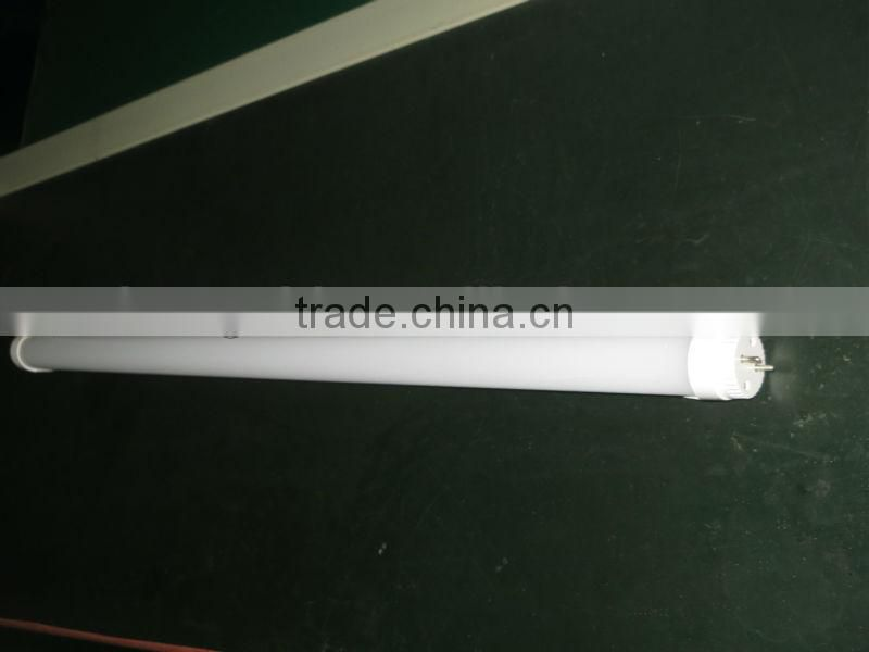 LED T8 tube light lamp