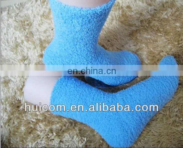 indoor warm socks