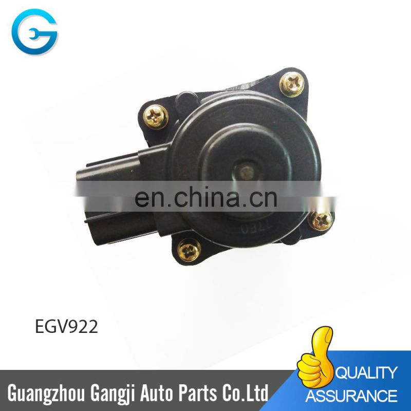 EGR Valve EGV922 for Vitara Suzuki Grand Chevrolet Esteem XL7 Sidekick Tracker