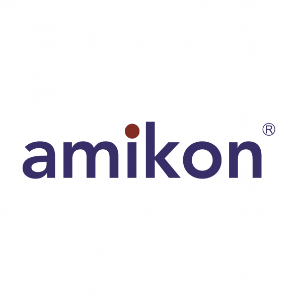 Amikon Co.,Ltd