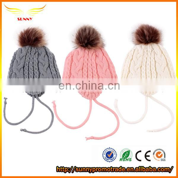 popular knit hat kenmont