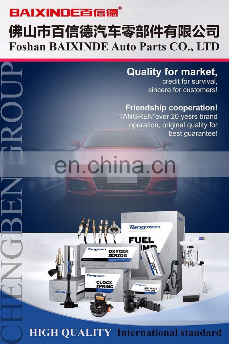 For NissanS 1 TON Hardbody NP300 2 0 2 4 KA20 KA24 Fuel