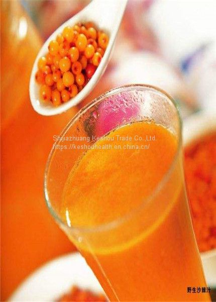 Seabuckthorn fruit juice,Sea buckthorn fruit juice,PLANT EXTRACT,Solvent Extraction Image