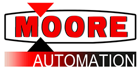 Moore Automation Limited.