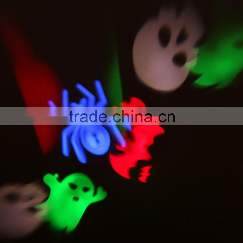 3w card lights led laser Lamp automatic projector red green firefly laser light indoor,spider laser light,laser light animation