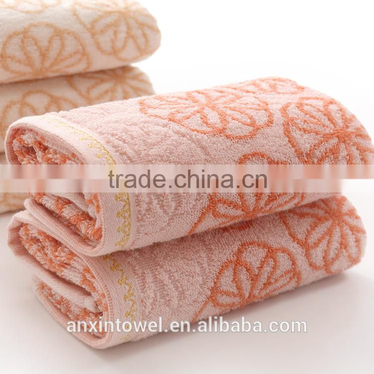 Wholesale Gym Towels Towel Image Jardimage Co
