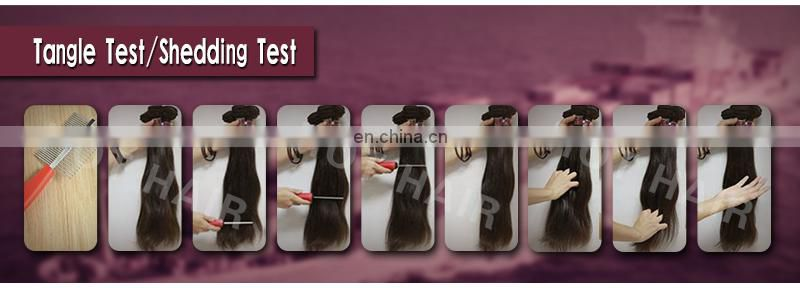 factory price natural brazilian deep wave hair 32 inch,36 inch,38 in etc