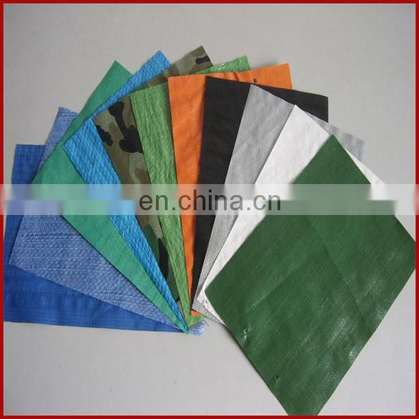 construction material roof tarpaulin