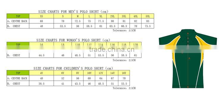 High Quality Raglan Sleeve Women Polo T Shirts With Couple
