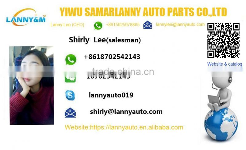 OEM 000 869 4021 Windshield Windscreen Wiper Washer Pump Washer motor water pump window cleaning for volvo